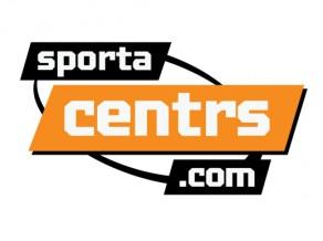 Sportacentrs.com pakalpojumu cenrādis
