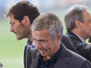 """Spānijā atsāksies cīņa par titulu - """"Real"""" viesosies Pamplonā, """"Barcelona"""" uzņems """"Athletic"""""""