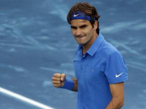Federers neapmierināts ar Vācijas Olimpiskās federācijas noteikumiem