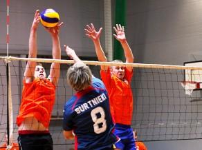 Čempionātā startēs 25 komandas, mainīta vīriešu izspēles sistēma