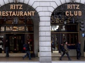 Miljardieris Londonas kazino spiests samaksāt 3 miljonus eiro