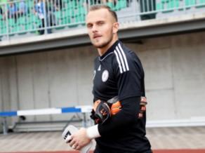 Zommers beidzot spēlē un ieved komandu Itālijas C sērijas kausa pusfinālā