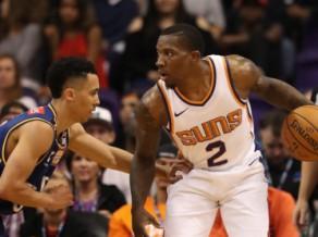 """Fīniksas """"Suns"""" padzen Bledso, par aizsargu interesi izrāda arī Ņujorkas """"Knicks"""""""