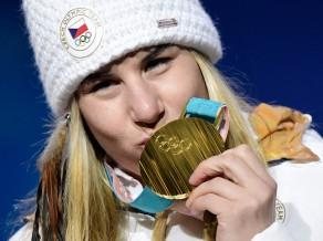 Zelta diena Čehijai, Polijai un Slovākijai, vēsturiska bronza Lihtenšteinai