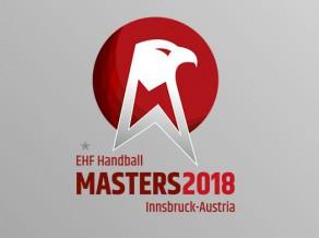Handbola veterāniem neveiksmīgs Eiropas čempionāta sākums