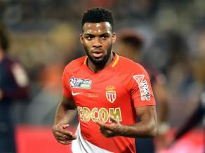 """""""Atletico"""" par 60 miljoniem iegādāsies """"Monaco"""" talantu Lemāru"""