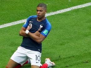 """""""Real"""" jau otro reizi pāris dienās noliedz PSG uzbrucēja pirkšanu par pasaules rekordsummu"""