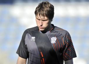 """Reids Daugavpilī saistīts ar aizdomām Čempionu līgā pret """"Elfsborg"""""""