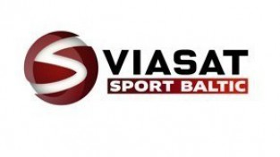 VSB nedēļas nogalē - hokejs, futbols un motosports
