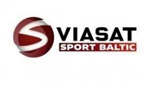 VSB šonedēļ piedāvā hokeju, tenisu un Anglijas futbolu