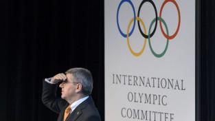Bahs cer, ka jau pirms sezonas sākuma varēs lemt par Krievijas dalību 2018. gada olimpiādē