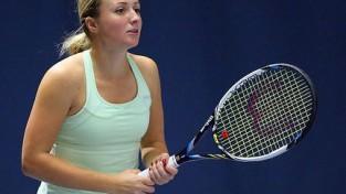 Marcinkeviča vēlreiz grauj, Rocēns nopelna pirmo ATP ranga punktu