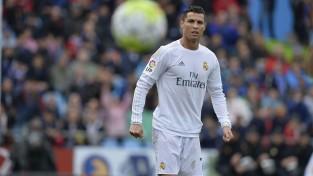 """""""Real"""" centīsies nepieļaut traģēdiju Madridē"""