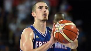 Arī Francijas un Slovēnijas izlases paziņo kandidātus Eiropas čempionātam