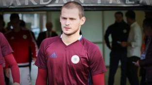 """Strīdā starp Kazačoku un Koļesovu pret """"Ventspili"""" LFF pieņem klubam labvēlīgu lēmumu"""