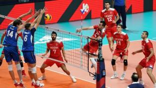 Itālija uzvar Turciju, zināmi visi Eiropas čempionāta ceturtdaļfināla pāri