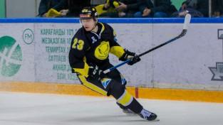 Edgars Kulda turpinās spēlēt Tambijeva vadībā un pārceļas uz Novokuzņecku