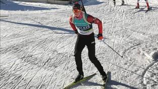 Latvijas biatlonistu stafešu komandām neveiksmīgs starts IBU kausa posmā