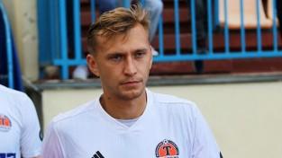 """Minskas """"Dinamo"""" pirmie punkti, Vitebska stadionu maina, iespējams, Covid-19 dēļ"""