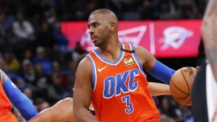 NBA varētu atļaut spēlētājiem nēsāt sociālā taisnīguma uzrakstus