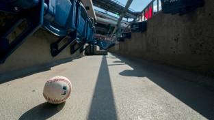 """MLB aptur Maiami """"Marlins"""" dalību sezonā"""