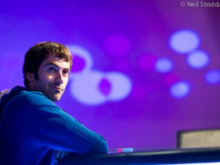 EPT Grand Final: Noskaidrots Super High Roller finla galds + TV tieraide