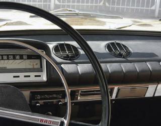 Vai atceries? 13 labākās Padomju laika vieglās automašīnas