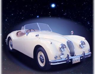 Katrai horoskopa zīmei piemērotākā auto marka