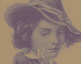 """""""Neputnā"""" klajā nāk """"Kurzemes albums. Laikmeta portrets 18. gadsimta beigu – 19. gadsimta pirmās puses piemiņas albuma attēlos"""""""