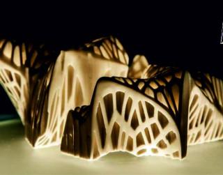 Izsludina pieteikšanos Starptautiskajai keramikas konkursa izstādei MARTINSONA BALVA