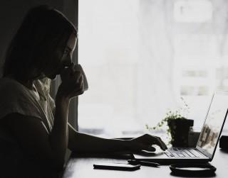 5 minūšu raksts, ko ir vērts izlasīt pirms pieteikšanās pēc jebkāda veida aizdevuma