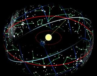 Horoskopi veiksmīgai dienai 12. jūnijam