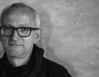 Miris rakstnieks Pauls Bankovskis