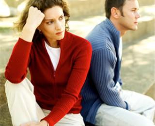 5 tēmas, par kurām vīrs var runāt ar savu sievu
