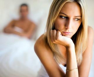 Latvijas sievietes baidās palikt vienas