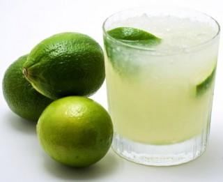 Kaipirinja- kokteilis brazīliešu gaumē