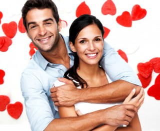 Mīlestības un attiecību horoskops oktobrim