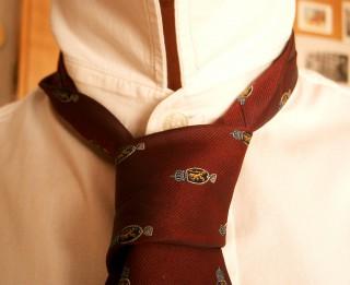 10 lietas, kas vīrieti padara par  džentlmeni