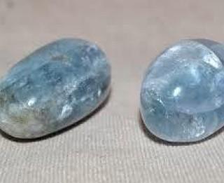 Dienas akmens- AKVAMARĪNS. Prognoze un ieteikumi 12.janvārim
