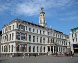 Rīgas iedzīvotājus aicina iesaistīties apkaimju forumos