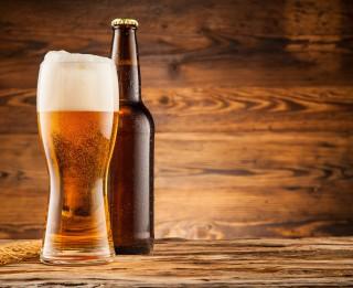 5 svarīgas lietas, kas jāzina par alu