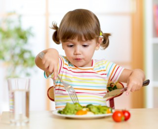 Mīti un patiesības par mazu bērnu uzturu. Komentē uztura speciāliste Ksenija Andrijanova