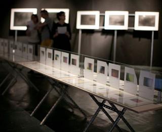 Purvīša balvai 2016. gada trešajā ceturksnī nominēti Kate Krolle, Anta Pence, Ivars Grāvlejs un  Leonards Laganovskis