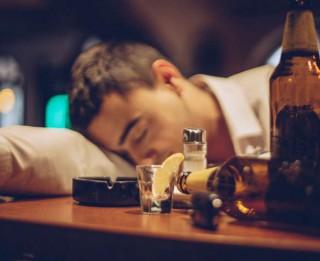 Alkohola ietekme uz dažādām horoskopa zīmēm