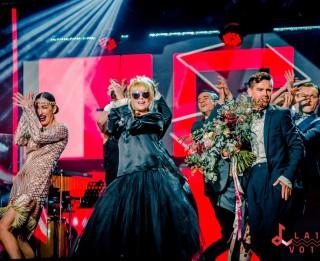 """Laima Vaikule un festivāls """"Laima Rendezvous Jūrmala"""" aicina jaunos talantus piedalīties konkursā """"Laima Voice"""""""