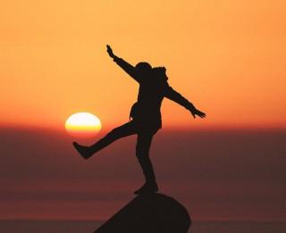 Kāpēc vēlamies un kā sākt jaunu un skaistu dzīvi?