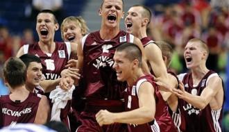 """Video: Mainīni: """"Baltijas valstis var kopā rīkot pasaules čempionātus"""""""