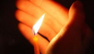 Līdzjūtība Zolitūdes traģēdijā cietušajiem