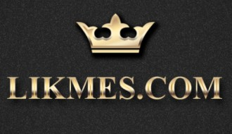 Likmes.com: sporta prognozētāju portāls. Prognozē un pelni!