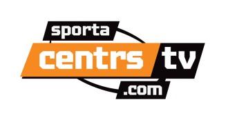 Sportacentrs.com TV kanāls no 1.janvāra bez maksas visā Latvijā